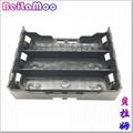 18650锂电池电池座(三节) 5