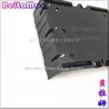 18650锂电池电池座(三节) 6