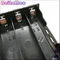 18650锂电池电池座 5