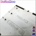 PC PINS Battery Holder 18650X4 Cells  6