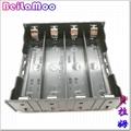 18650锂电池电池座 7
