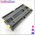 SMT Battery Holder LC18650X2 Cell