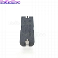PC Pins 14250,1/2AA Battery Holder
