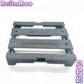21700*3 Cell DIY Battery Holder