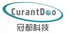 深圳市冠都电子科技有限公司