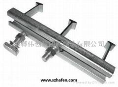 哈芬槽T型螺栓