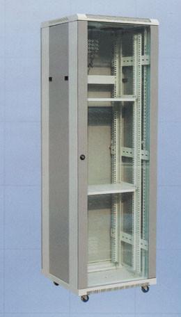 重慶金泰機房新風機新索蒂機房專用空調 1