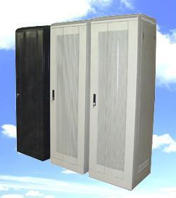 重慶金泰機房新風機新索蒂機房專用空調 3