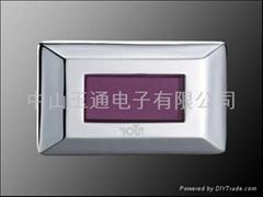 Automatic urinal flusher Electronic Flusher