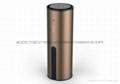 化工产品设计&高端led筒灯设计 1