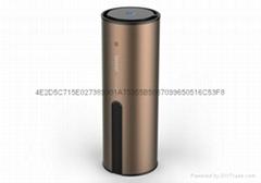 化工產品設計&高端led筒燈設計