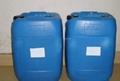 提供洗洁精及日用化学产品OEM