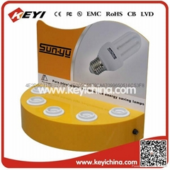 LED bulb tester