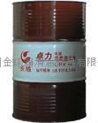 蘇州抗磨液壓油