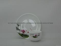 定製各種陶瓷工藝品