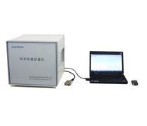 热线法固体导热系数仪 1
