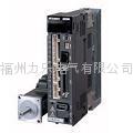 三菱伺服电机 1