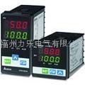 台达温控器 1