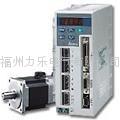 台达伺服电机驱动器 1