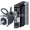 富士伺服电机驱动器 1