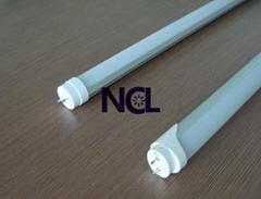 1.2米 LED灯管 1600 流明