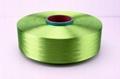 涤纶金银线丝 涤纶花式纱线 4
