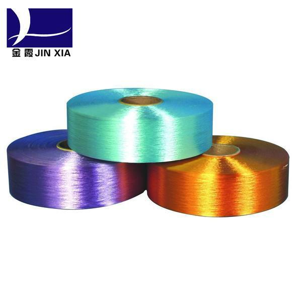 抗紫外線低彈絲 抗UV低彈絲 1
