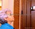 """2.4"""" Digital Door Viewer 4"""