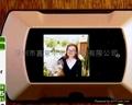 """2.4"""" Digital Door Viewer 3"""