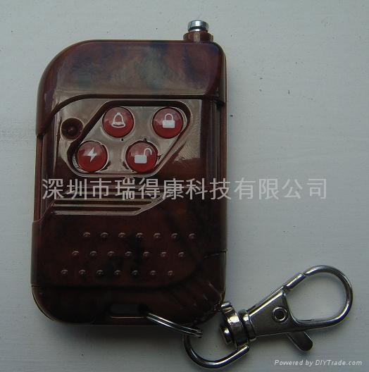 遥控器 1