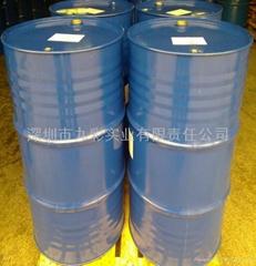 環保長油度醇酸樹脂