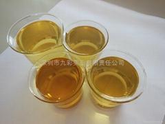 305/307長油度醇酸樹脂