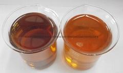 平版胶印油墨清漆树脂油/胶质油