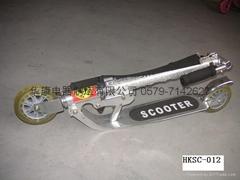 滑板車_HKSC-011