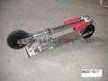 滑板车_KSC-017