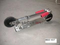 滑板車_KSC-017