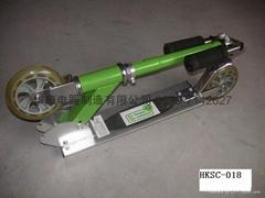 滑板车_HKSC-018