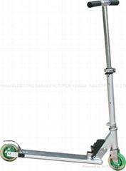滑板车_HKSC-08