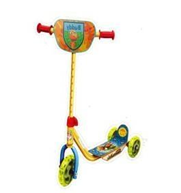 儿童滑板车 1