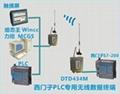 西门子PLC无线通讯 1