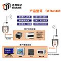 西门子S7-200Smart无线通讯模块 4