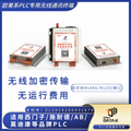 力控组态软件与200smartPLC无线PPI通信20公里 3
