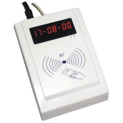 韶關IC卡讀寫器感應式 1