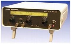 低噪声电压前置放大器5113