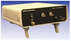 超低噪声电压前置放大器5186
