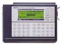 便攜式通訊協議分析儀LE-2200