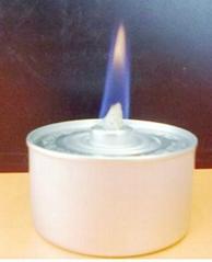 chafing fuel 6 hour burn per tin