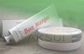 玻璃管件 二极管印字BonMarque油墨 1