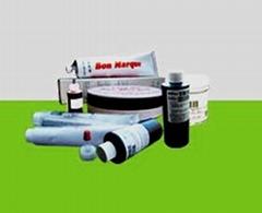 移印 网版印进口油墨