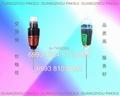 汐电测墨管DM1.8103 7